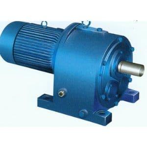 供应冷却塔专用减速机lj