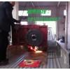 重庆万州减速机ZLYJ133整机配件有现货