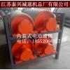 江苏泰兴牌300*1000内置式电滚筒送货到厂