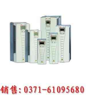 abb变频河南代理: acs350,acs510,acs550,acs800,dcs400,dcs500