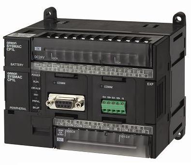 供应欧姆龙C200H系列PLC
