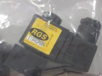 RGS电磁阀特价供应