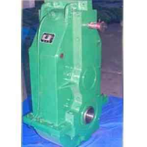 供应ZSC(A)型圆柱齿轮系列减速器