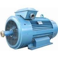 供应YZ系列冶金起重电机