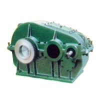 供应ZQ/ZQH系列软齿面齿轮减速机