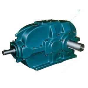 供应DBY250-14-1硬齿面圆柱齿轮减速机